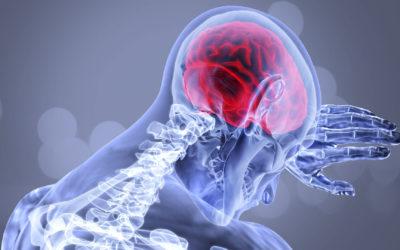 Tratamentul cu toxină botulinică în afecțiunile neurologice