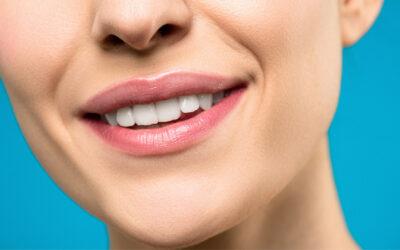 Boala parodontală (parodontoza)