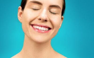 Implanturile dentare, adiția de os și intervenția de sinus lifting
