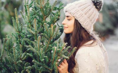 Alergiile din preajma sărbătorilor de iarnă și ce le poate declanșa