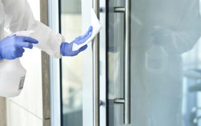 Depășim pandemia cu bine. Regulile pe care le respectăm la Centrul Medical Invent.