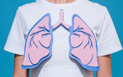 Spirometria – când se recomandă?