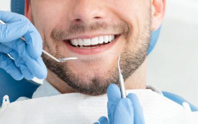 Procedurile de cosmetică dentară