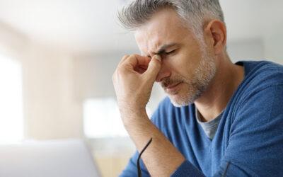 Migrena – ghidul pacientului